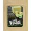 Photo of Ashgrove Cheese Wild Wasabi Cheddar 140gm