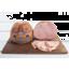 Photo of Bertocchi Aussie Leg Ham per kg