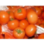 Photo of Tomatoes Ricardoes 1kg Net