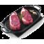 Photo of Steak Porterhouse per kg