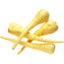 Photo of Parsnips Kg