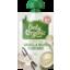 Photo of Only Organic Vanilla Bean Custard 120g
