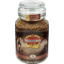 Photo of Moccona Freeze Dried Instant Coffee French Style 200gm