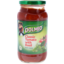 Photo of Dolmio Traditional Recipe Pasta Sauce Basil 500g