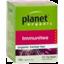 Photo of Planet Organic - Immunitea - 25 Bags