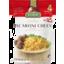 Photo of San Remo La Pasta Macaroni Cheese Pasta & Sauce 120g