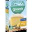 Photo of Green's Gluten Free Golden Butter Cake 470g