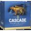 Photo of Cascade Premium Light Can Cube