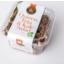 Photo of Tggc Sld Quinoa Feta Kale 185g