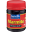 Photo of Sanitarium Marmite 250g