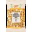Photo of JC's Macadamia & Cashews Salted 375gm