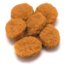 Photo of Chicken Nuggets