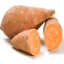 Photo of Sweet Potato - Gold