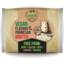 Photo of Green Vie Vegan Parmesan 100gm