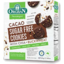 Photo of Orgran Sugar Free Cacao Cookie 130g