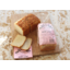 Photo of Loaf Rice Gluten Free 680g