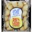 Photo of Potato Less Carb P/P 1.5 Kg