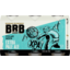 Photo of Boundry Rd Xpa Can 330ml 6pk