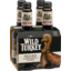 Photo of Wild Turkey Bourbon & Cola Bottles