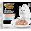 Photo of Purina Fancy Feast Inspirations Pet Food Salmon & Tuna 12 x 70g