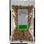Photo of Tmg Australian Raw Almonds 500g