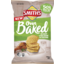 Photo of Smith's Baked Roast Chicken & Thyme 130g