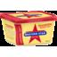 Photo of Western Star Spreadable Soft 500gm