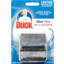 Photo of Duck In Cistern Blue 2x50g