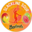 Photo of Baylands Slackline Sour Mango/Guava330ml