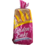 Photo of Golden Bake Wholemeal Sandwich Bread 600g