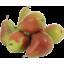Photo of Pear Corella Large