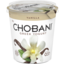 Photo of Chobani Greek Yogurt Vanilla 907g