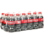 Photo of Coca Cola