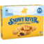 Photo of Snowy River Party Pies 24pk 900g