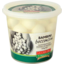Photo of Bambini Bocconcini 220gm