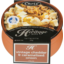 Photo of Chris Heritage Cheese Range Vintage Cheddar & Caramelised Onion 170gm