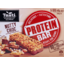 Photo of Tasti Protein Bar Nutty Choc 200gm
