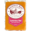Photo of Barrys Bay Cheese Canterbury Red 140g