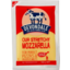 Photo of Devondale Mozzarella Cheese Block 500gm