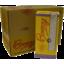 Photo of Spiral Bonsoy Soy Milk Carton 6 pack (1 litre)