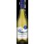 Photo of Riverstone Sauvignon Blanc 750ml