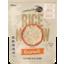 Photo of Community Co Basmati Microwavable Rice 250g