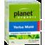 Photo of Planet Organic - Yerba Mate - 25 Tea Bags