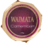 Photo of Waimata Camembert 110g