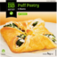 Photo of Best Buy Pastry Puff 6 Sheets 1kg
