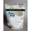Photo of Four Leaf - Wholewheat Flour 100% - 1kg