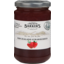 Photo of Barker's Fruit Preserve Strawberry 350g