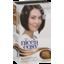 Photo of Nice 'N Easy Clairol Nice'n Easy 3.5 Darkest Brown