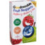 Photo of Goodness Me Fruit Nuggets Raspberry & Blueberry 119gm