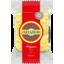 Photo of Jarlsberg Cheese Block 250gm